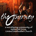 The Journey Worship Community