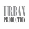 Urban Production