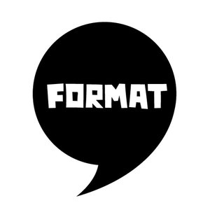 Profile picture for Format Festival