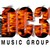 DC3 Music Group