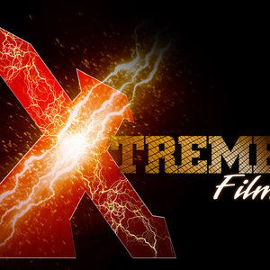 Profile picture for Xris Xtreme