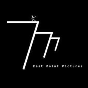Profile picture for East Point Pictures