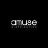AMUSE DISTRIBUTION