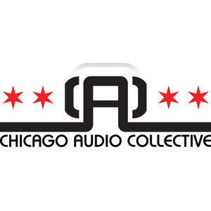 Profile picture for Chicago Audio Collective