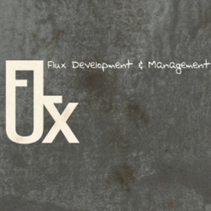 Profile picture for Flux Development & Management