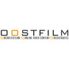 Oostfilm