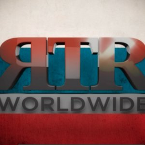 Profile picture for RussiaTeleRadio Worldwide