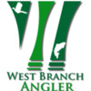 West Branch Angler