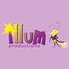 Illum Productions