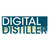Digital Distiller