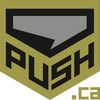 Pushdotca
