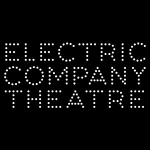 Profile picture for Electric Company Theatre