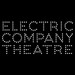 Electric Company Theatre