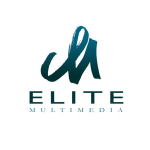 Profile picture for Elite Multimedia