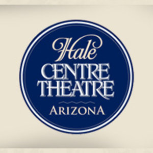 Profile picture for Hale Theatre