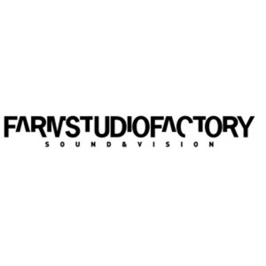 Profile picture for Farm Studio Factory