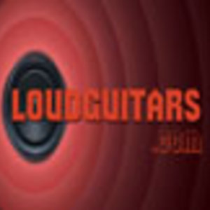 Profile picture for Loudguitars.com
