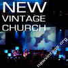 New Vintage Church