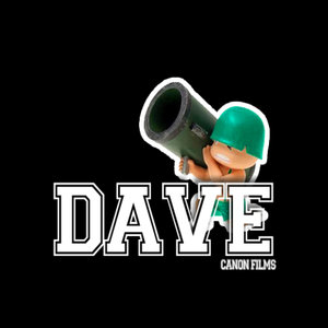 Profile picture for Dave Canon