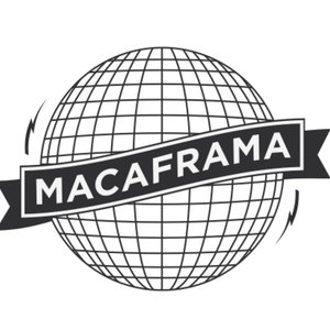 Profile picture for MACAFRAMA