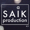 SAIK PRODUCTIONS