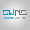 Sound Walk Music Group