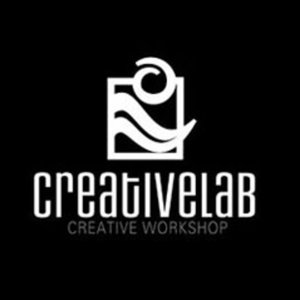 Profile picture for CreativeLab