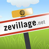 Zevillage.net