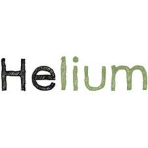 Profile picture for Helium Records