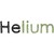 Helium Records