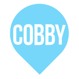 Profile picture for Nick Cobby