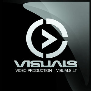 Profile picture for VisualsLT
