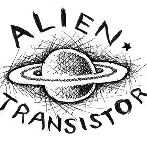 http://www.alientransistor.de/