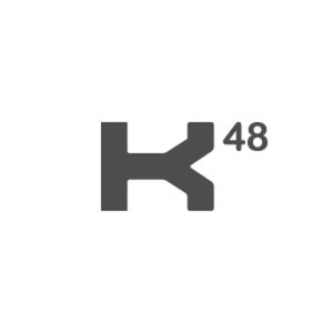 Profile picture for K48