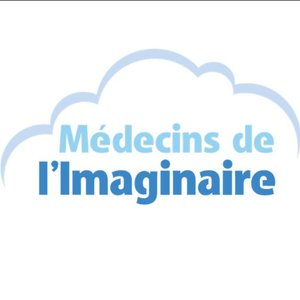 Profile picture for Médecins de l'Imaginaire