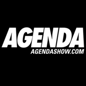 Profile picture for Agenda Tradeshow