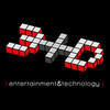 3+D Entertainment
