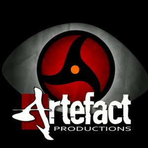 Profile picture for Artefact Productions