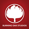 Burning Oak Studios