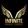Infinite World Studios