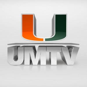 Profile picture for UMTV School of Communication