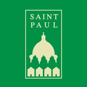 Profile picture for St. Paul Ofc. of Communications
