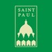 St. Paul Ofc. of Communications