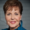 Joyce Meyer Ministries