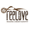 Reelove Wedding Cinematography