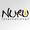 Nuru International