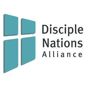 Profile picture for Disciple Nations Alliance