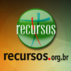 Recursos.org.br