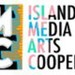 Island Media Arts Co-op