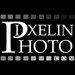 PixelinPhoto